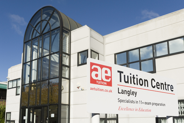 langley_tuition_centre