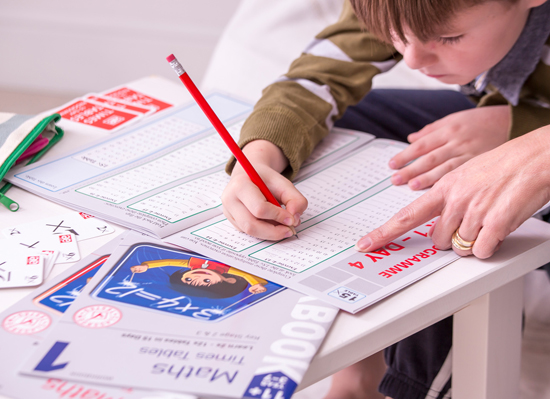 compulsory_times_tables_at primary schools